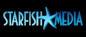 starfishLogo_Starfish 500px