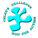 Chloes challenge logo for print 400px
